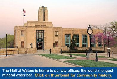 Missouri City School District Staff Directory